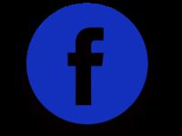 contactus_facebook