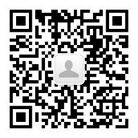 contactus_wechat