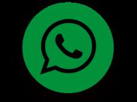 contactus_whatsapp