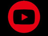 contactus_youtube