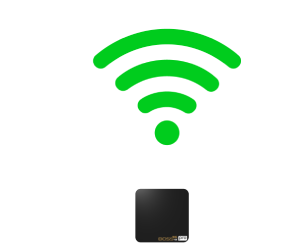simple_ui_wifi