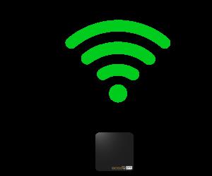 simple_ui_wifi