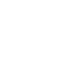 support_wifi